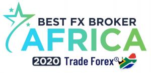 best-fx-broker-africa