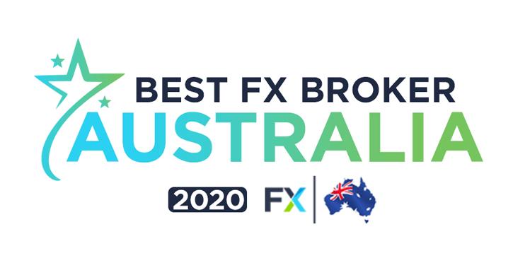 award-best-australia-fpmarkets-final