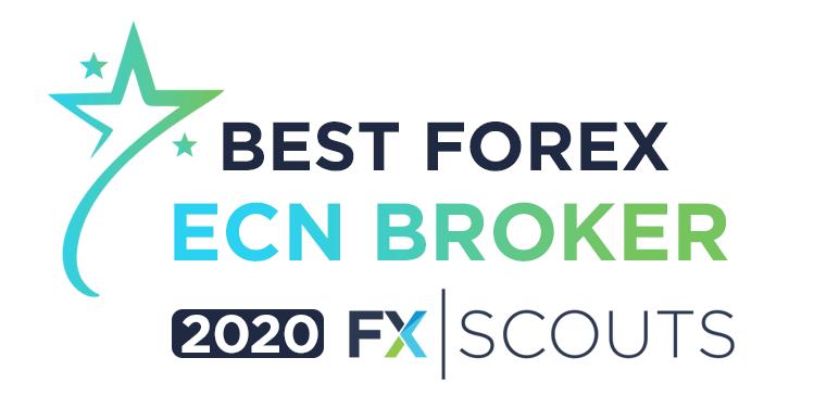 Best Forex ECN Broker