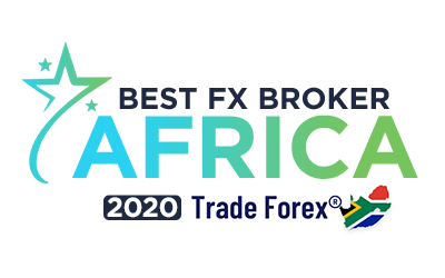 best-fx-broker-africa 2020